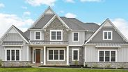 New Homes in Pennsylvania PA - Sterling Glen by Landmark Homes