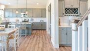 New Homes in Pennsylvania PA - Summer Layne by Landmark Homes