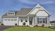 New Homes in Pennsylvania PA - Sweetbriar 55+ Living by Landmark Homes