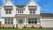 New Homes in Pennsylvania PA - Cornwall Junction by Landmark Homes