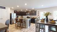 New Homes in Georgia GA - Bolingbroke Manor by Liberty Communities
