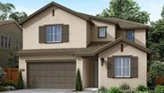 New Homes in California CA - Edgelake at Serrano by Tri Pointe Homes