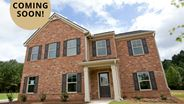 New Homes in Georgia GA - Coldwater Creek by Liberty Communities