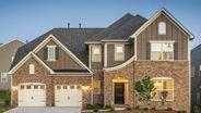 New Homes in North Carolina NC - Covington by M/I Homes