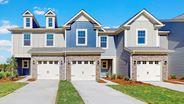 New Homes in North Carolina NC - Harper's Run by M/I Homes