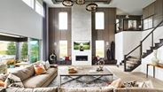 New Homes in Colorado CO - Allison Ranch - Estate Collection by Toll Brothers