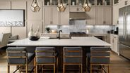 New Homes in Colorado CO - Allison Ranch - Point Collection by Toll Brothers