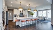 New Homes in Virginia VA - The Riverfront at New Post by K. Hovnanian Homes
