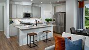 New Homes in North Carolina NC - Brightwalk by David Weekley Homes