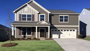 New Homes in North Carolina NC - Heritage at Neel Ranch by M/I Homes