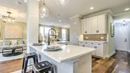 New Homes in Illinois IL - The Townes at Silo Bend by M/I Homes