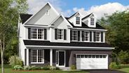 New Homes in Illinois IL - Silo Bend by M/I Homes