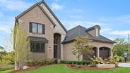 New Homes in Michigan MI - Tuscany Reserve by M/I Homes