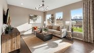 New Homes in Michigan MI - Trailside Meadow by M/I Homes