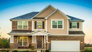 New Homes in Ohio OH - Washington Glen by M/I Homes
