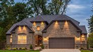 New Homes in Ohio OH - Enclave at Trails of Saddle Creek by M/I Homes