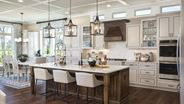 New Homes in Ohio OH - Enclave at Ambleside Meadows by M/I Homes