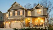 New Homes in Ohio OH - Auburn Grove by M/I Homes