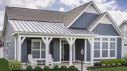New Homes in Ohio OH - Woodcrest Crossing by M/I Homes