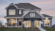 New Homes in Minnesota MN - Valley Crest by M/I Homes