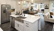 New Homes in Minnesota MN - Rice Lake Reserve by M/I Homes