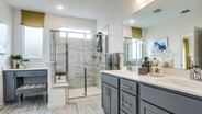 New Homes in Texas TX - Ascend at Creekshaw by K. Hovnanian Homes