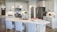 New Homes in Minnesota MN - Orchard Park by M/I Homes