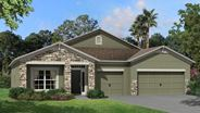 New Homes in Florida FL - Cedarbrook - Executive by M/I Homes