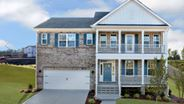 New Homes in South Carolina SC - Ashcroft by Mungo Homes