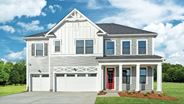 New Homes in South Carolina SC - Parklynn Hills by Toll Brothers