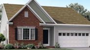 New Homes in Ohio OH - Trails Of Greycliff Overview by Maronda Homes
