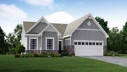 New Homes in Ohio OH - Gun Powder Trails by Maronda Homes