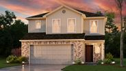 New Homes in Alabama AL - Tucker Farms by Rausch Coleman Homes