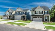 New Homes in South Carolina SC - Riverstone by Ryan Homes