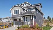New Homes in Washington WA - Carlton Circle by RM Homes