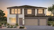 New Homes in Nevada NV - Hayford Collection by Pulte Homes