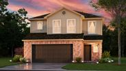 New Homes in Texas TX - Chapel Run by Rausch Coleman Homes