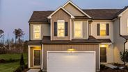 New Homes in North Carolina NC - 55 at the Park by Pulte Homes