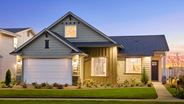 New Homes in Idaho ID - Toll Brothers at Highland - Garden by Toll Brothers