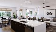 New Homes in California CA - Bellaterra by SummerHill Homes