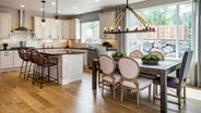 New Homes in Washington WA - Apex 23 by Pulte Homes