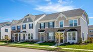 New Homes in Virginia VA - Spring Park by Ryan Homes