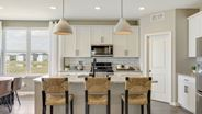 New Homes in Ohio OH - Western Reserve Estates by Pulte Homes