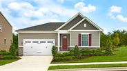 New Homes in Pennsylvania PA - Mayberry at Stewartstown by Richmond American