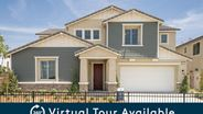 New Homes in California CA - Crest at Banner Park by Pulte Homes