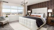 New Homes in Utah UT - Heritage 76 - Zion Series by Lennar Homes