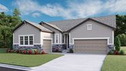 New Homes in Colorado CO - Maple Neighborhood at Copperleaf by Richmond American