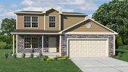 New Homes in  - Plum Creek by Rausch Coleman Homes
