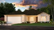 New Homes in Arkansas AR - Conrad Court by Rausch Coleman Homes