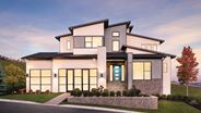 New Homes in Utah UT - Danish Pines by Toll Brothers